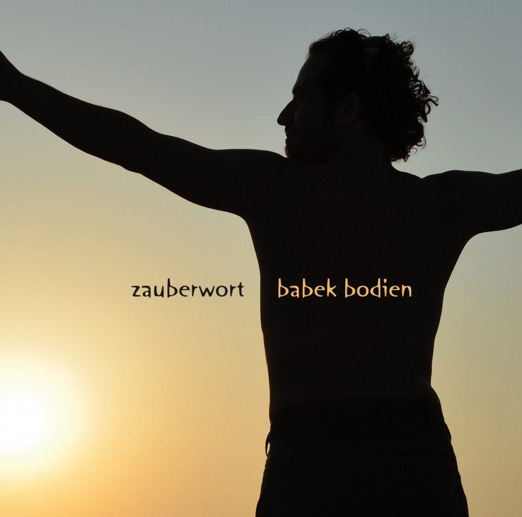 cover-babekbodien-bastelbogen.indd